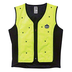 Ergodyne Chill-Its® 6685 Dry Evaporative Cooling Vest