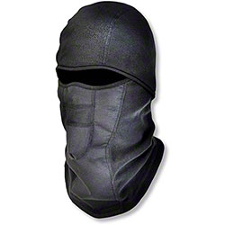 Ergodyne N-Ferno® 6823 Wind-Proof Hinged Fleece Balaclava