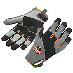 Ergodyne Proflex® 710 Heavy-Duty Utility Gloves