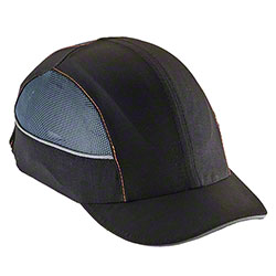 Ergodyne Skullerz® 8960 Bump Cap w/LED Lighting Technology