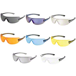Gateway Luminary™ Safety Glasses