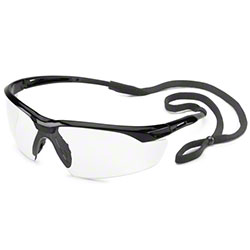 Gateway Conqueror® Safety Glasses