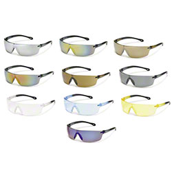 Gateway StarLite Squared™ Safety Glasses