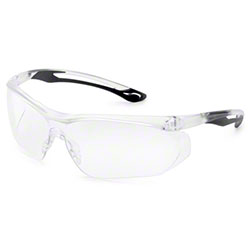 Gateway Parallax™ Safety Glasses