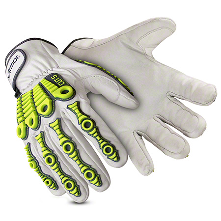 HexArmor® 4080 Chrome Series® Glove - Large (9)