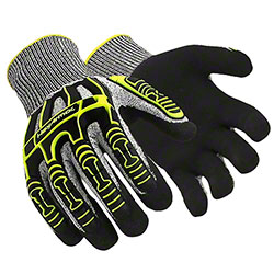 HexArmor® Rig Lizard® Thin Lizzie™ Glove