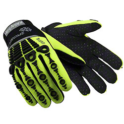 HexArmor® 4026 Chrome Series® Glove