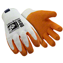 HexArmor® 9014 SharpsMaster II® Glove