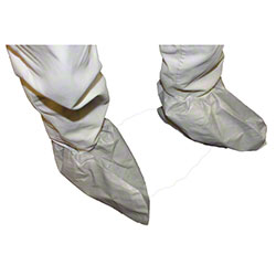 Malt by Impact® ProLite® Grey Shoecover - 18""