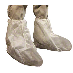 Malt by Impact® ProLite® Bootcover - L/XL