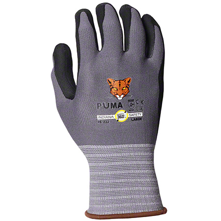 IS-222 Puma Work Glove - Large