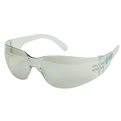 Hero Safety Glasses - Indoor/Outdoor Lens