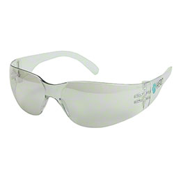 Hero Safety Glasses - Indoor/Outdoor Lens, Anti-Fog