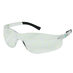 Scout Safety Glasses - Clear Lens