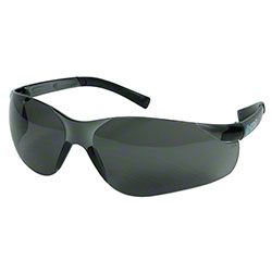 Scout Safety Glasses - Gray Lens