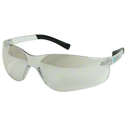 Scout Safety Glasses - Indoor/Outdoor Lens