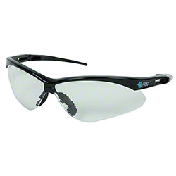 Fido Safety Glasses - Clear Lens