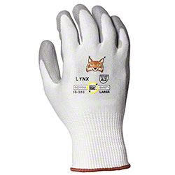 IS-333 Lynx A2 Cut Resistant Work Glove