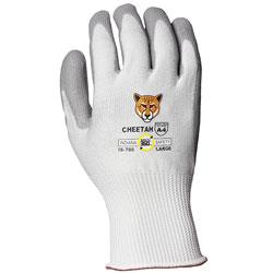 IS-766 Cheetah A4 Cut Resistant Work Glove