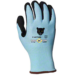 IS-788 Panther A3 Cut Resistant Work Glove
