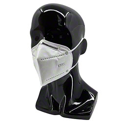 KN95 Disposable Respirator