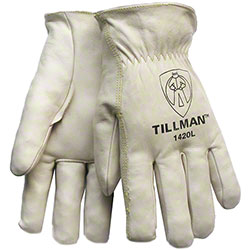 Tillman™ Top Grain Drivers Glove