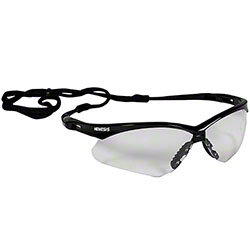 KleenGuard™ Nemesis Safety Eyewear