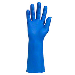 Jackson Safety® G29 Solvent Gloves