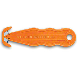 Klever Kutter Plus Cutters