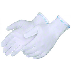 Liberty Reversible Stretch Nylon Gloves