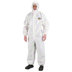 Lakeland ChemMax® 2 Sealed Seam Coveralls