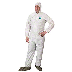 Lakeland MicroMax® NS CTL414 Coveralls - XL
