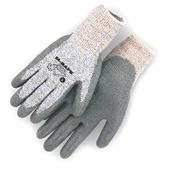 Majestic M-Safe® Dyneema Cut Resistant Knit Gloves