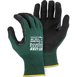 Majestic Cut-Less Watchdog Glove w/Extreme Grip