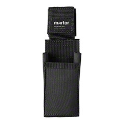 Martor USA Large Fabric Holster w/Clip
