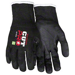 Cut Pro™ 92735N HyperMax™ Nitrile Coated Palm Gloves