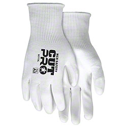 Cut Pro™ 92773 HyperMax™ PU Coated Palm Gloves