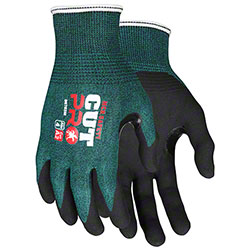 Cut Pro™ 96782 HyperMax Nitrile Coated Palm Gloves