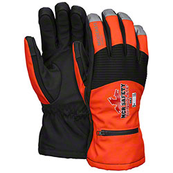 Insulated 982 Multi-Task Cut Resistant MAXGrid™ Gloves