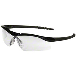 Dallas® Safety Glasses
