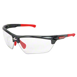 Dominator 3 Safety Glasses