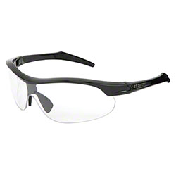 Dominator 4 Safety Glasses