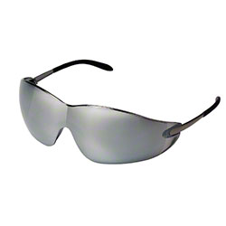 Blackjack® Safety Glasses