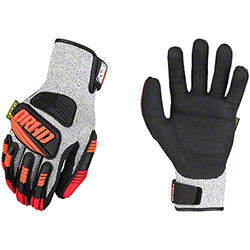 Mechanix Wear® ORHD® Knit CR5A5 Glove