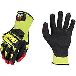 Mechanix Wear® ORHD® Knit CR3A3 Glove