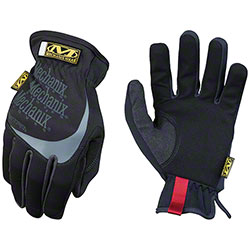 Mechanix Wear® FastFit® Glove