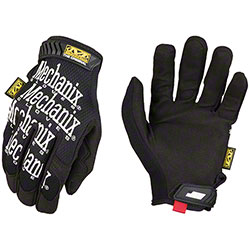 Mechanix Wear® The Original® Glove
