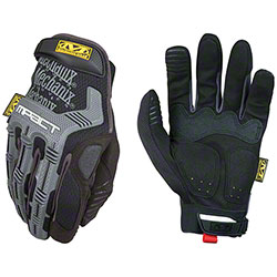 Mechanix Wear® M-Pact® Impact-Resistant Glove