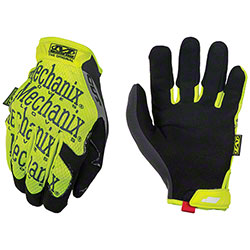 Mechanix Wear® Cut-Resistant Original® CR5A5 Glove