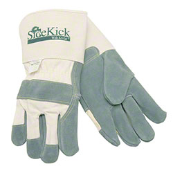 Memphis Side Kick® Full Feature Gunn Gloves